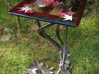 Acer Glade Table